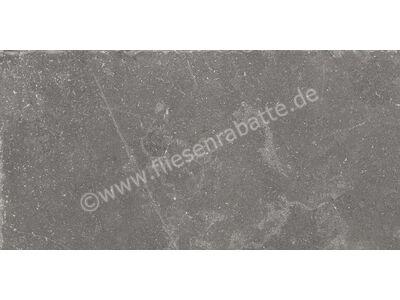 Emil Ceramica Milestone dark grey 29.4x59 cm E3KK 294Z9P | Bild 2
