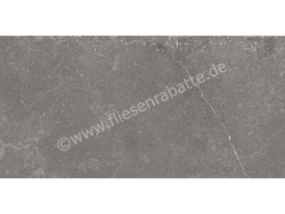 Emil Ceramica Milestone dark grey 29.4x59 cm E3KK 294Z9P | Bild 1