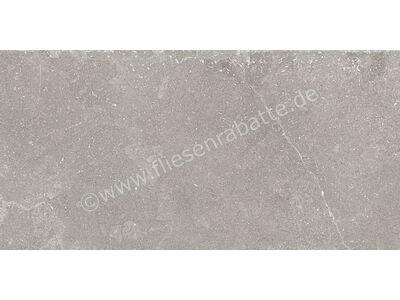 Emil Ceramica Milestone grey 29.4x59 cm E3KJ 294Z8P | Bild 2