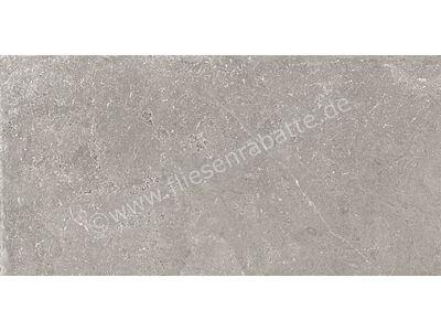 Emil Ceramica Milestone grey 30x60 cm 634Z8R