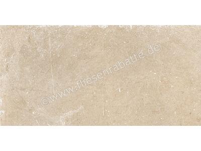 Emil Ceramica Milestone sand 29.4x59 cm E3SF 294Z3P | Bild 3