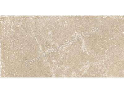 Emil Ceramica Milestone sand 29.4x59 cm E3SF 294Z3P | Bild 2