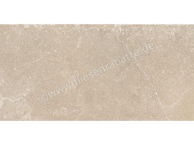 Emil Ceramica Milestone sand 29.4x59 cm E3SF 294Z3P | Bild 1