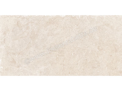 Emil Ceramica Milestone white 29.4x59 cm E3SE 294Z0P   Bild 3