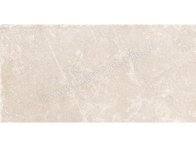 Emil Ceramica Milestone white 29.4x59 cm E3SE 294Z0P   Bild 2