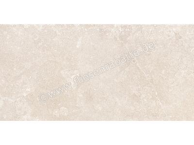 Emil Ceramica Milestone white 30x60 cm 634Z0R