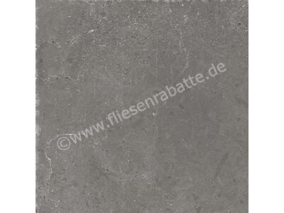 Emil Ceramica Milestone dark grey 59x59 cm E3KT 594Z9P | Bild 3