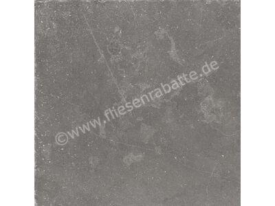 Emil Ceramica Milestone dark grey 59x59 cm E3KT 594Z9P | Bild 2