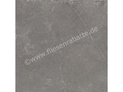 Emil Ceramica Milestone dark grey 59x59 cm 594Z9P