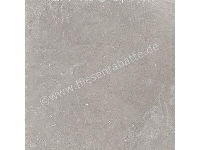Emil Ceramica Milestone grey 59x59 cm E3KS 594Z8P | Bild 3