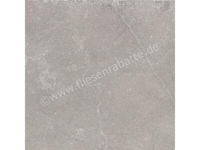 Emil Ceramica Milestone grey 59x59 cm E3KS 594Z8P | Bild 2