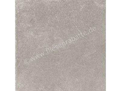 Emil Ceramica Milestone grey 59x59 cm 594Z8P