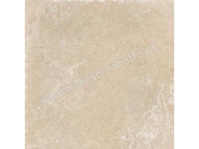 Emil Ceramica Milestone sand 60x60 cm E33C 604Z3R | Bild 3
