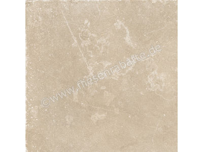 Emil Ceramica Milestone sand 60x60 cm E33C 604Z3R | Bild 2