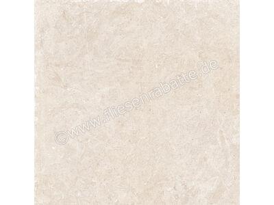 Emil Ceramica Milestone white 60x60 cm E33A 604Z0R | Bild 2