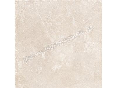 Emil Ceramica Milestone white 60x60 cm E33A 604Z0R | Bild 3