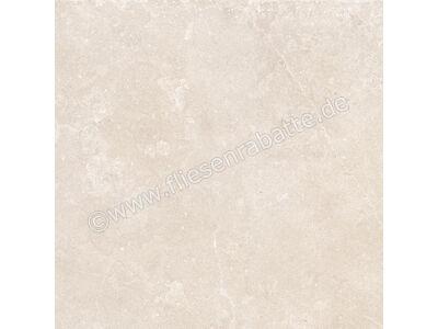 Emil Ceramica Milestone white 59x59 cm 594Z0P