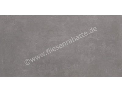Enmon Metro dark grey 50x100 cm Metro Dark Grey 50