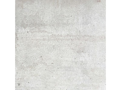 Ariostea Ultra Teknostone light grey 100x100 cm UTK6S100503