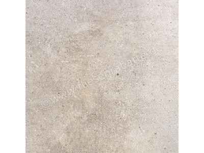 Ariostea Ultra Teknostone taupe 100x100 cm UTK6S100507