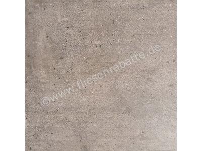 Ariostea Ultra Teknostone tobacco 100x100 cm UTK6S100508