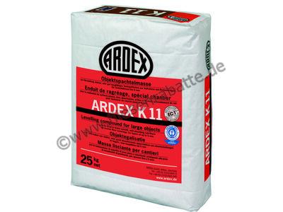 Ardex K 11 Objektspachtelmasse 51170