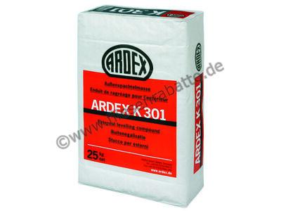 Ardex K 301 Außenspachtelmasse 53145