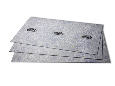 Ardex DS 30 Entkopplungsplatte 73205 | Bild 1