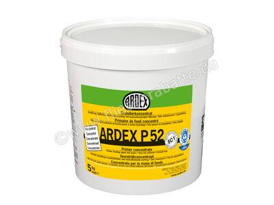 Ardex P 52 Grundierkonzentrat 59185