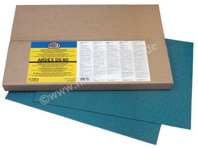 Ardex DS 40 Trittschalldämm- und Entkopplungsplatte 73179 | Bild 1