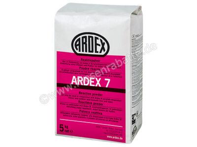 Ardex 7 Reaktivpulver 58138 | Bild 1