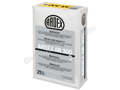 Ardex AR 300 Multimörtel 13152 | Bild 1