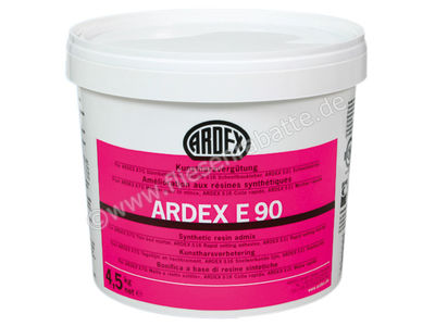 Ardex E 90 Kunstharzvergütung 59120