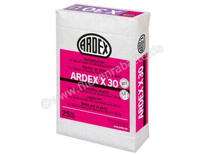 Ardex X 30 Verlegemörtel 16774