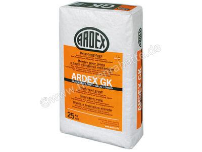 Ardex GK Belastungsfuge 55349
