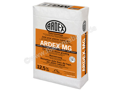 Ardex MG Natursteinfuge 24220