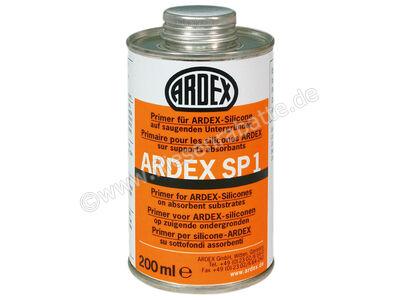 Ardex SP 1 Primer für ARDEX-Silicone 73110