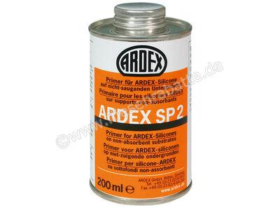 Ardex SP 2 Primer für ARDEX-Silicone 73121