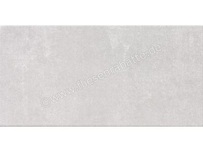 Steuler Urban Wall hellgrau 25x50 cm 26555