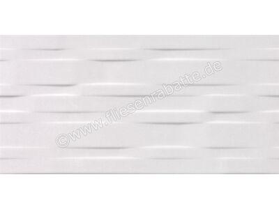 Steuler Urban Wall weißgrau 25x50 cm 26570
