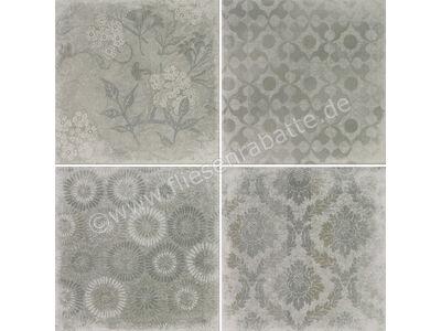 Steuler Cottage Wall zement 20x20 cm Y30057001 | Bild 1