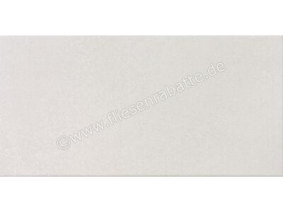 Steuler Cottage Wall alabaster 30x60 cm 30060