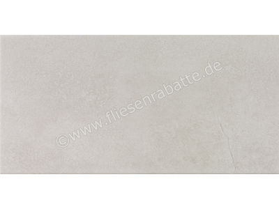 Steuler Cottage Wall sand 30x60 cm Y30065001