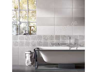 Steuler Cottage Wall sand 30x60 cm Y30065001   Bild 4