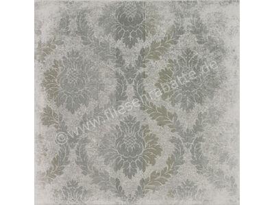 Steuler Cottage Wall zement 20x20 cm Y30057001 | Bild 2