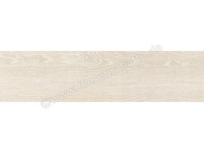 Ariostea Legni High-Tech rovere sabbia 30x120 cm PAR30396