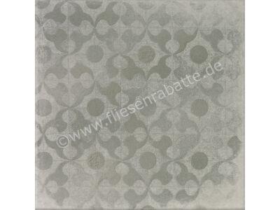 Steuler Cottage Wall zement 20x20 cm Y30057001 | Bild 4