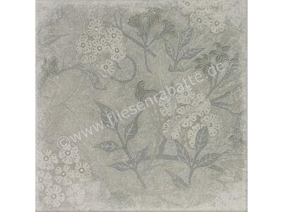 Steuler Cottage Wall zement 20x20 cm Y30057001 | Bild 5