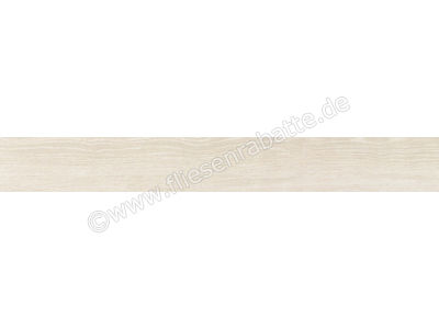 Ariostea Legni High-Tech rovere sabbia 15x120 cm PAR115396
