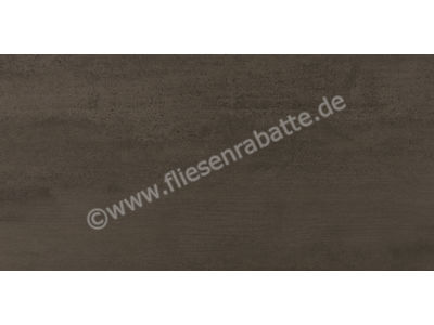 BaseCollection Harmony brown 30x60 cm Harmony Brown